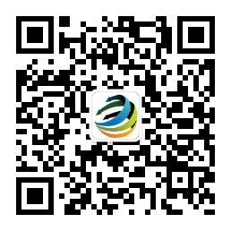 qrcode_for_gh_a546eb2ad0cf_258 (1)