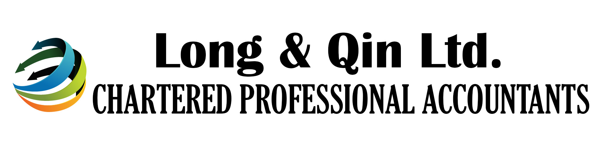 Long & Qin Chartered Professional Accountants
